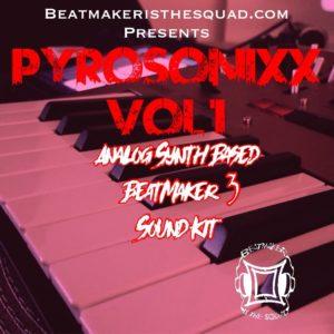 Sounds and Samples – BeatMakerisTheSquad com